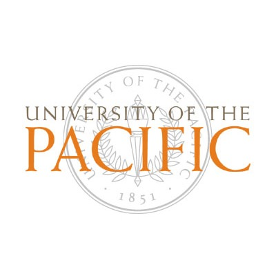 University of the Pacific