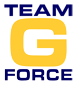 Team G Force Productions